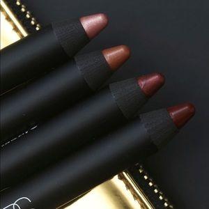 NARS Man Ray Limited Velvet Matte Lip Pencil